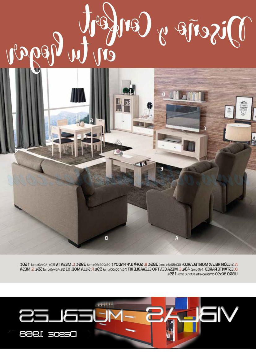 Muebles Oferta Fmdf Oferta Muebles 2 Muebles Viblas Tienda En Valencia Mueble De