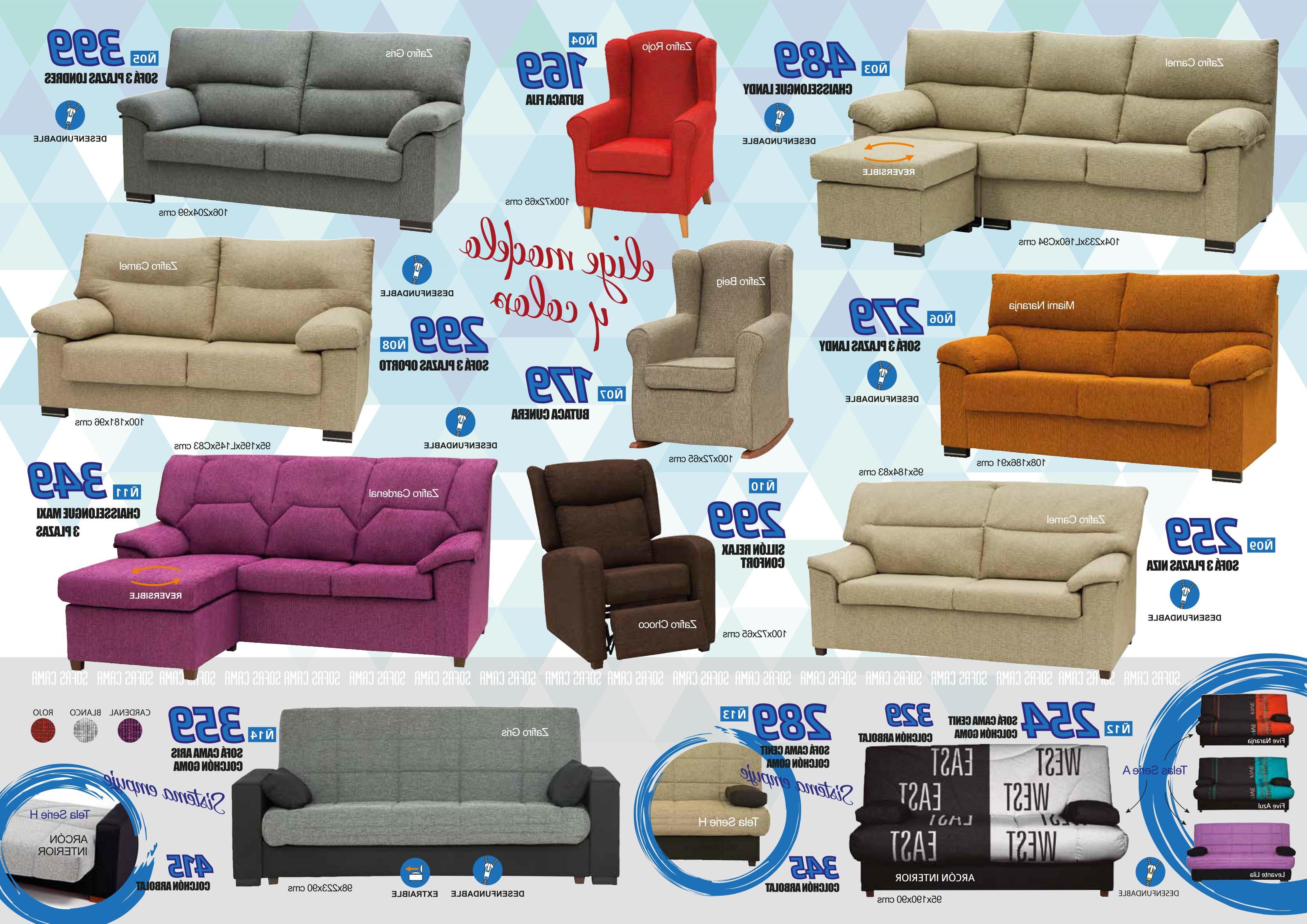 Muebles Oferta Irdz Oferta Muebles 3 Muebles Viblas Tienda En Valencia Mueble De