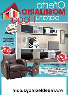 Muebles Oferta Q0d4 25 Mejores Imà Genes De Folletos Muebles Brochures Home Furniture