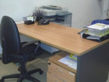Muebles Oficina Baratos