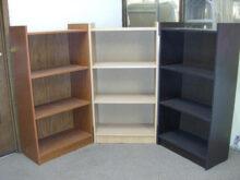 Muebles Oficina Baratos Liquidacion Por Cierre 0gdr Armarios Oficina Baratos Muebles Para Oficina Muebles Oficina