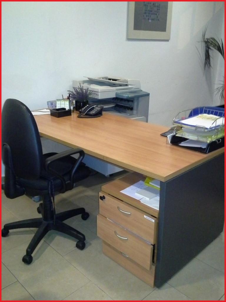 Muebles Oficina Baratos Liquidacion Por Cierre 3id6 Liquidacion Muebles Oficina Muebles Icina Baratos Liquidacion