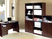Muebles Oficina Baratos Liquidacion Por Cierre 4pde Fantastico Muebles Oficina Baratos Mobiliario Para