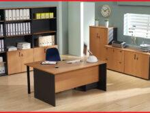 Muebles Oficina Baratos Liquidacion Por Cierre Q5df Muebles Oficina Baratos Liquidacion Por Cierre Archives