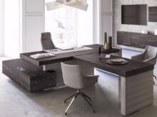 Muebles Oficina Baratos Liquidacion Por Cierre Wddj Muebles Oficina Eqin Estudio Mobiliario Seating Segunda Mano Sevilla
