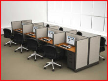 Muebles Oficina Barcelona