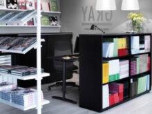 Muebles Oficina Ikea