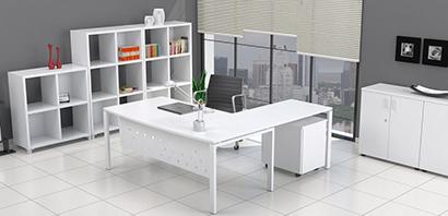 Muebles Oficina Madrid H9d9 Ranz Mobiliario De Oficina Y Vestuarios En Madrid