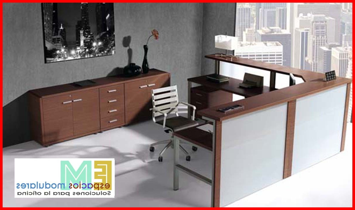 Muebles Oficina Segunda Mano Madrid Budm Impresionante Muebles Oficina Segunda Mano Madrid Fotos De Muebles