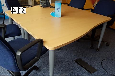 Muebles Oficina Segunda Mano Madrid D0dg Muebles Talego Muebles De Oficina Y Hostelerà A Madrid Y toledo