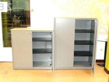 Muebles Oficina Segunda Mano Madrid