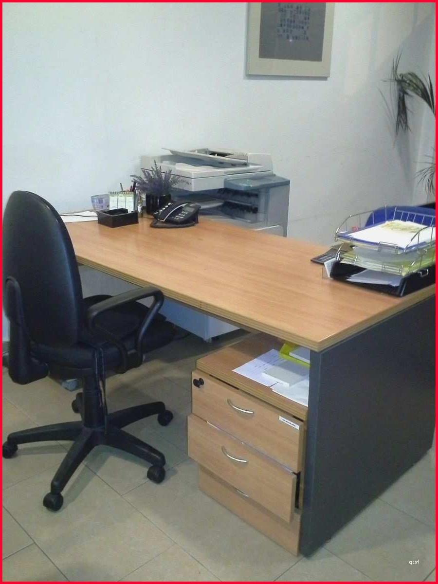 Muebles Oficina Segunda Mano Madrid Ffdn Muebles Oficina Segunda Mano Muebles Icina Segunda Mano
