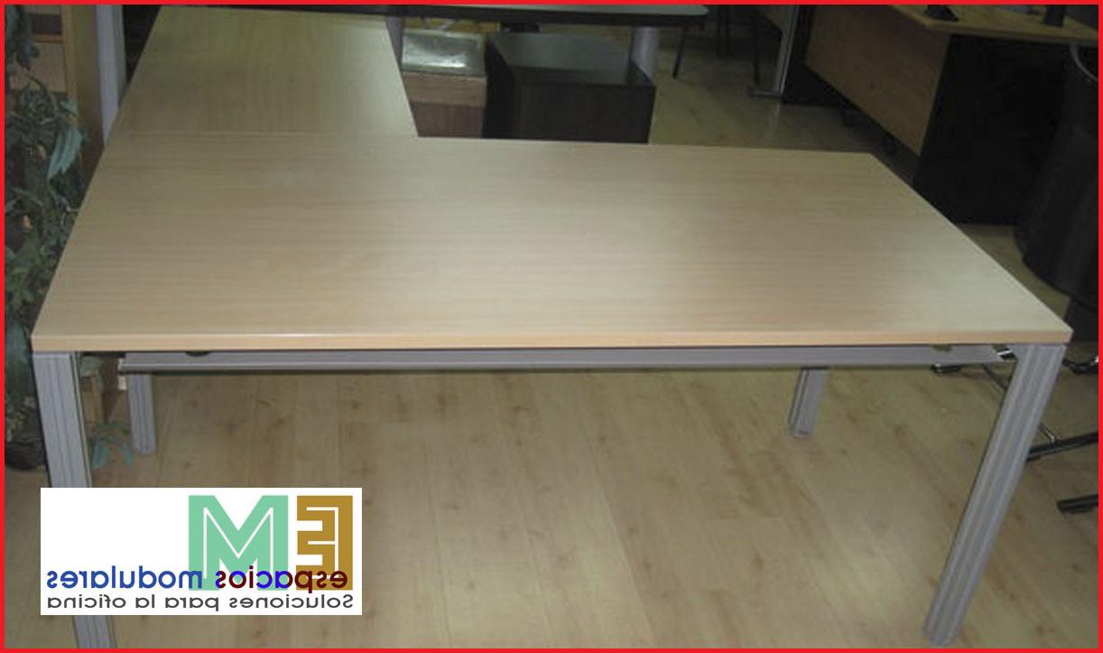 Muebles Oficina Segunda Mano Madrid Fmdf Muebles Oficina Segunda Mano Madrid Mobiliario De Oficina