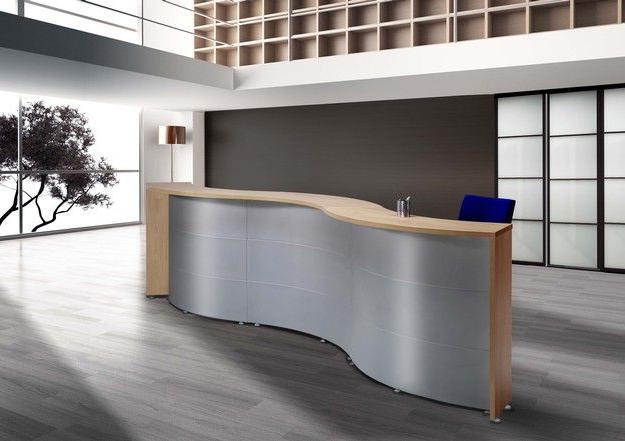 Muebles Oficina Segunda Mano Madrid Ipdd Muebles Oficina Barcelona Tiendas Diseà O De Oficinas Modernas