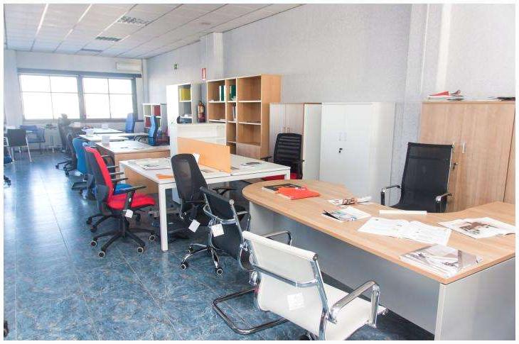 Muebles Oficina Segunda Mano Madrid Mndw Muebles Oficina Segunda Mano Madrid Muebles De Segunda Mano En