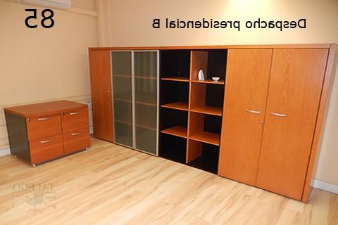 Muebles Oficina Segunda Mano Madrid Q0d4 Muebles Oficina Segunda Mano Talego De Y Hosteler A Madrid toledo