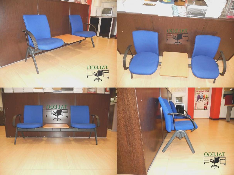 Muebles Oficina Segunda Mano Madrid Q5df Lo Mejor De Muebles Icina Segunda Mano Madrid Muebles De Oficina En