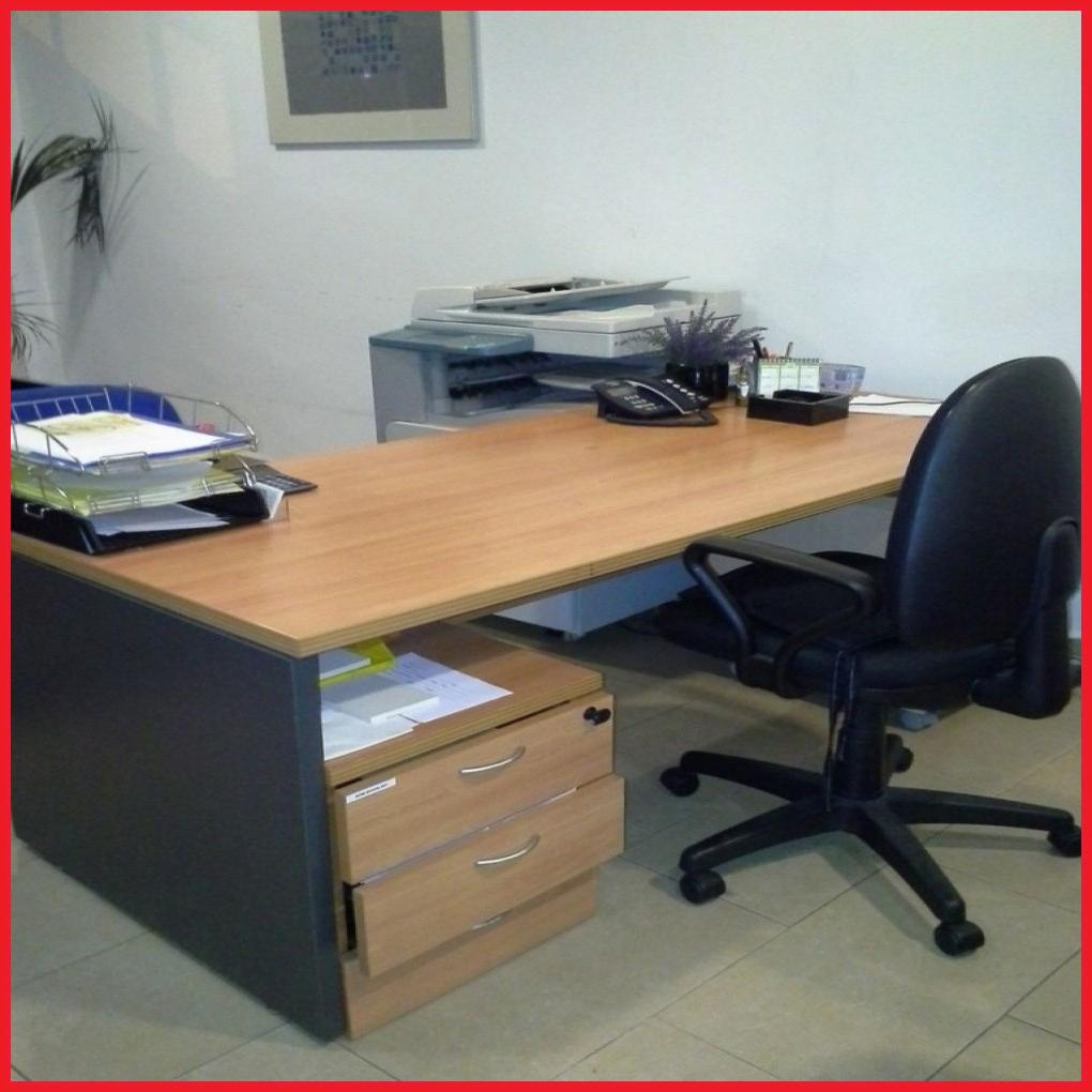 Muebles Oficina Segunda Mano Madrid Q5df Muebles Oficina Segunda Mano Madrid Muebles Icina Segunda