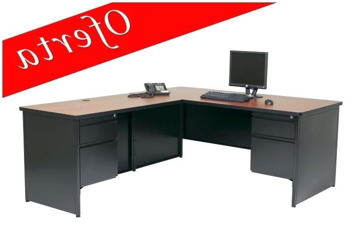Muebles Oficina Segunda Mano Madrid S5d8 Muebles Oficina Segunda Mano Madrid Venta Muebles Oficina Segunda