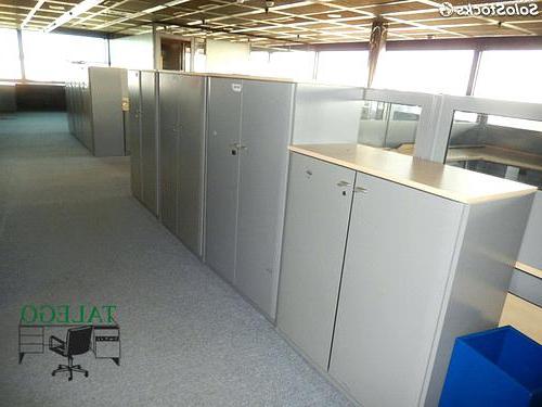 Muebles Oficina Segunda Mano Madrid Thdr Muebles Oficina Segunda Mano Madrid 4 Venta Muebles Oficina Segunda