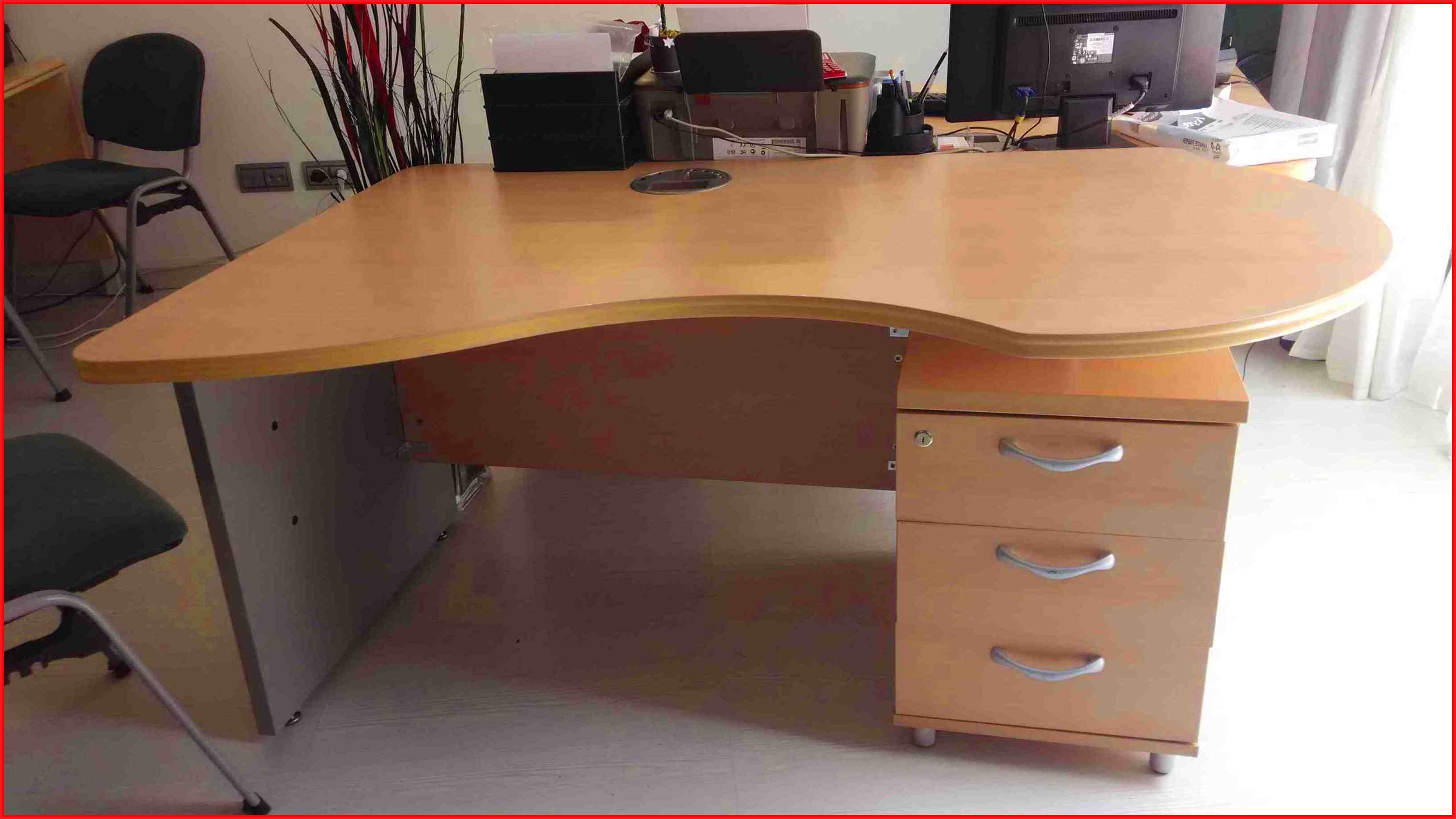 Muebles Oficina Segunda Mano Madrid Tldn Muebles Oficina Segunda Mano Madrid Muebles Icina Segunda