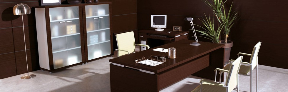 Muebles Oficina Segunda Mano Madrid Wddj Mobiliario De Oficina Madrid Sistemas tormoy