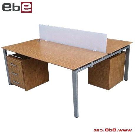 Muebles Oficina Segunda Mano Madrid Wddj Muebles De Oficina Segunda Mano 2 Personas Pra Muebles Oficina