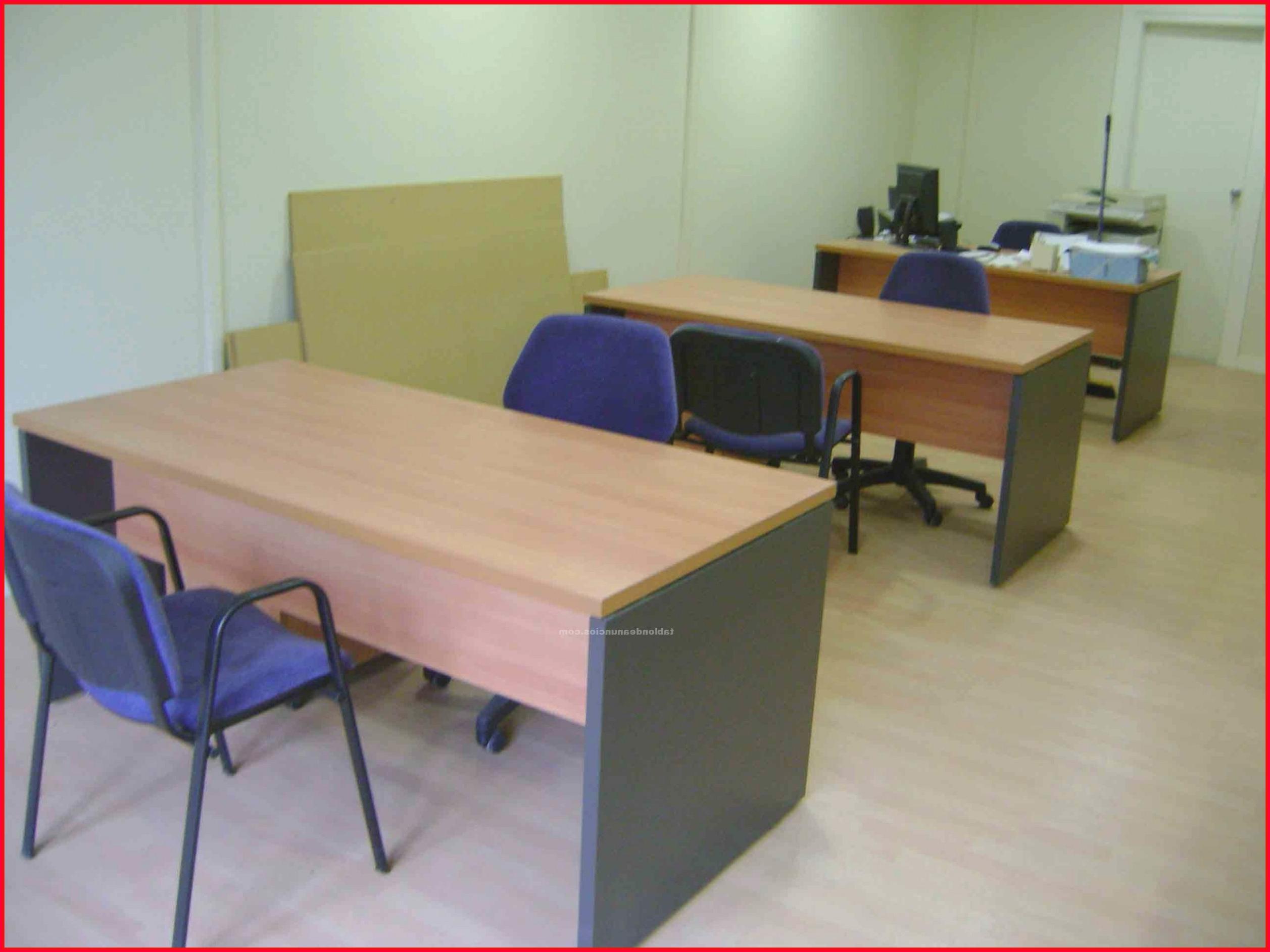 Muebles Oficina Segunda Mano Madrid Xtd6 Muebles Oficina Segunda Mano Madrid Muebles Icina Segunda