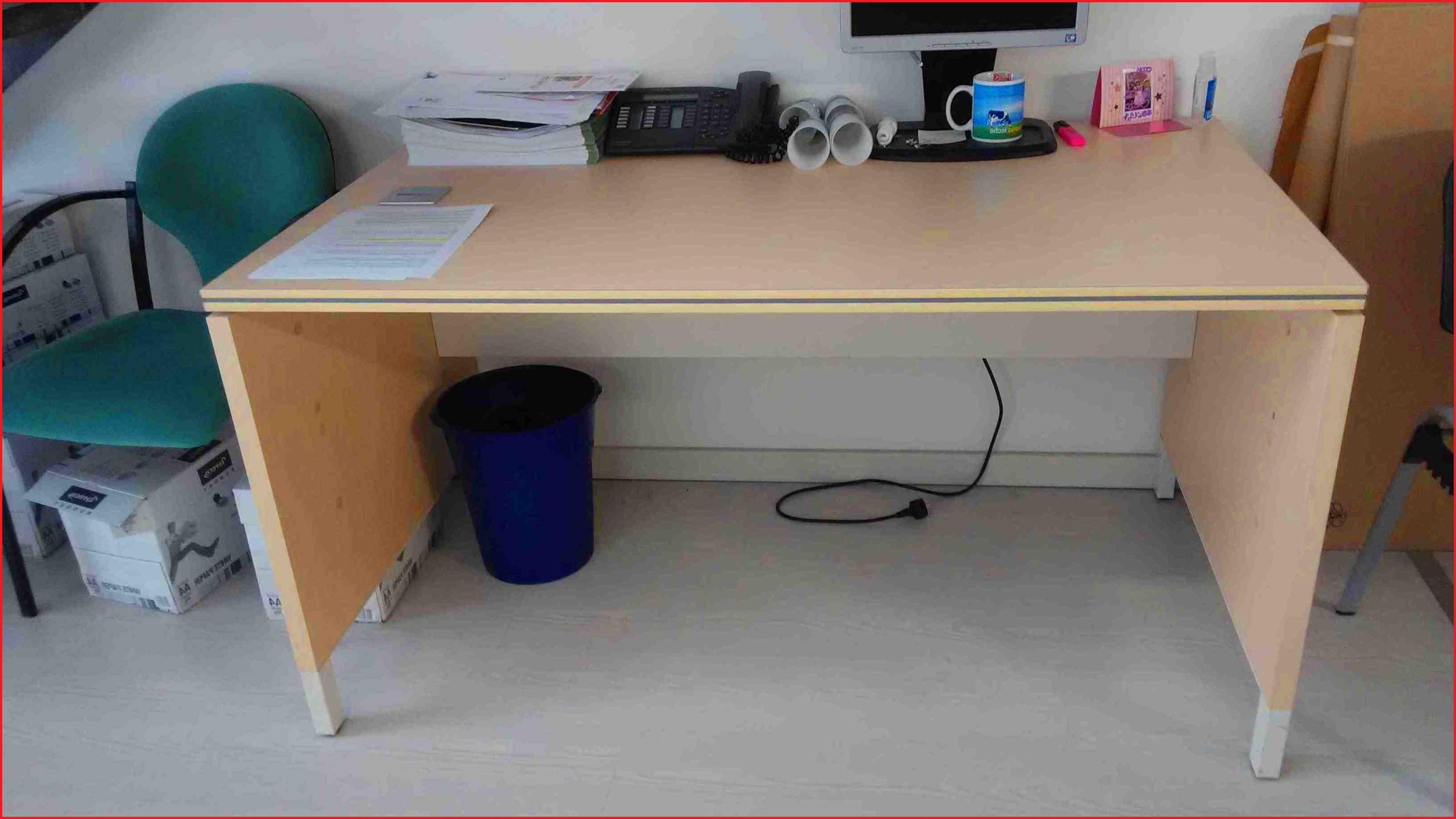 Muebles Oficina Segunda Mano Madrid Zwdg Muebles Oficina Segunda Mano Madrid Venta Sillas Oficina
