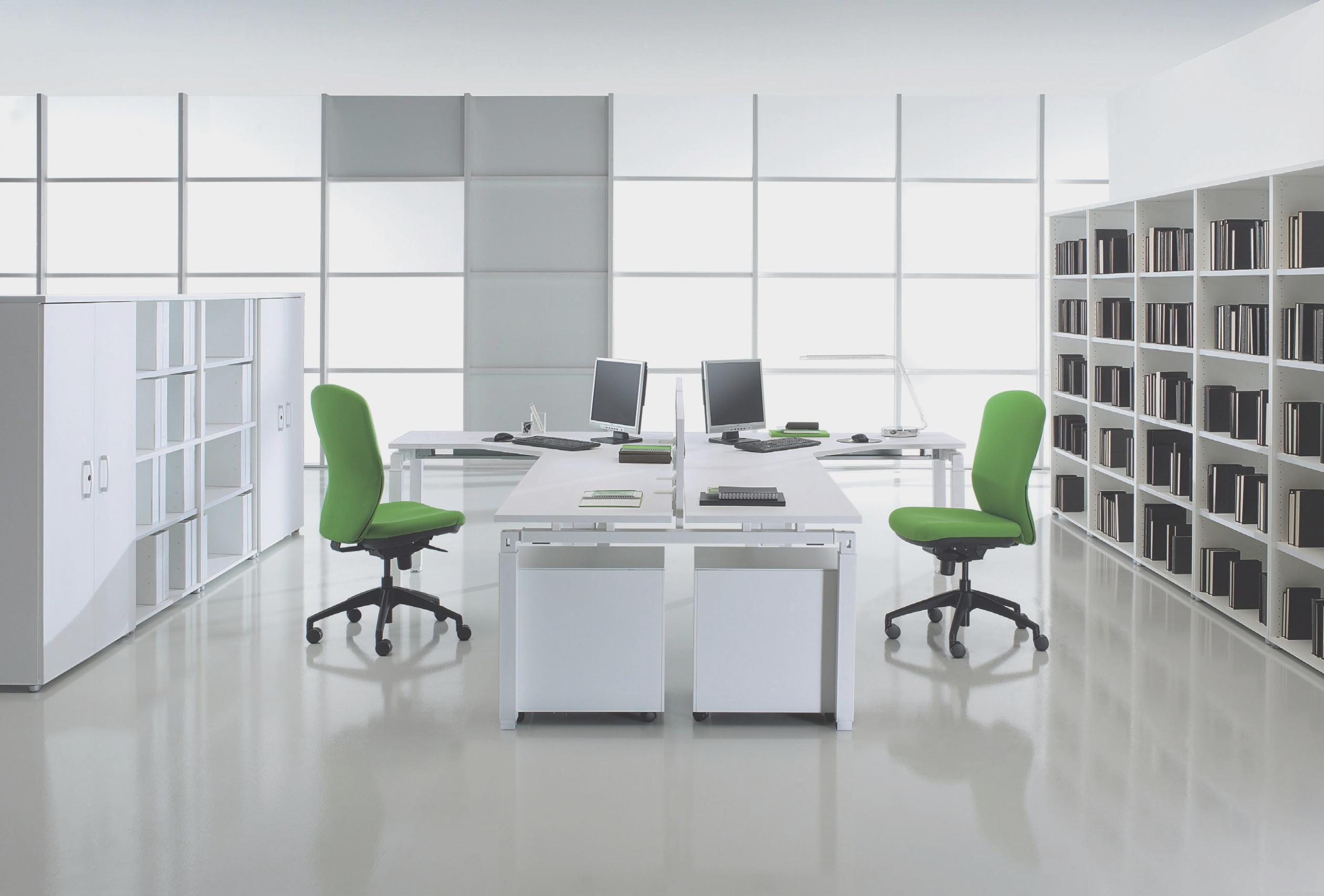 Muebles Oficina Sevilla Liquidacion E9dx Sillas De Oficina Y De ...