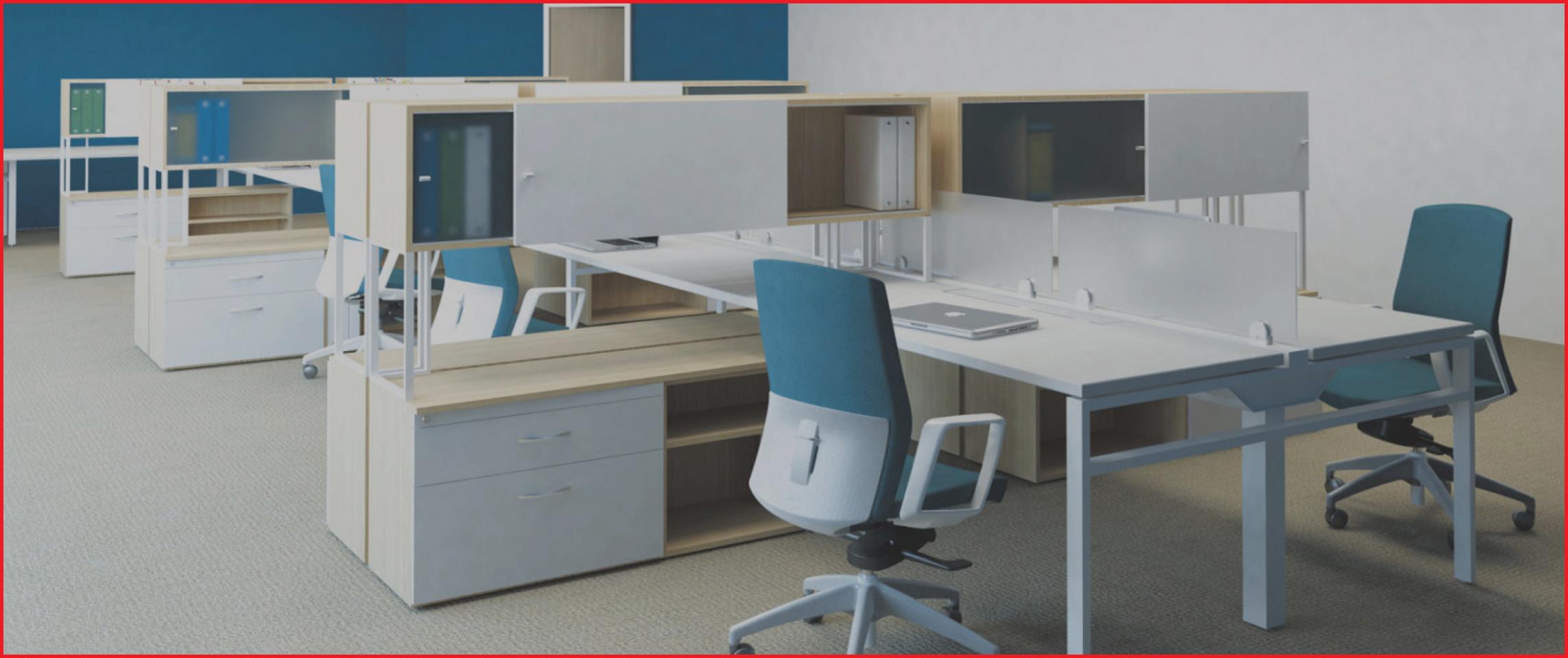 Muebles Oficina Tenerife Dddy Muebles De Oficina En Tenerife 29 Conceptos ErrNeos Unes