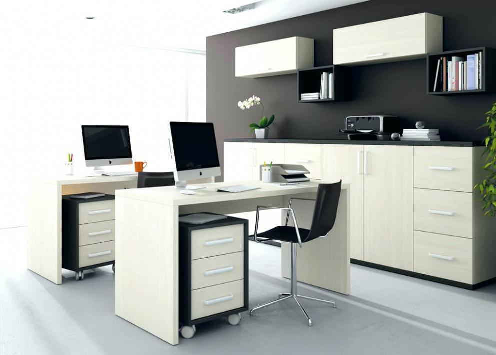 Muebles en tenerife cool muebles de cocina tenerife foto - Armarios oficina ikea ...