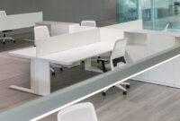 Muebles Oficina Valencia 3id6 Gh Electrotermia Ofival