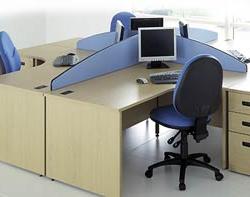 Muebles Oficina Valencia 9ddf Muebles De Oficina