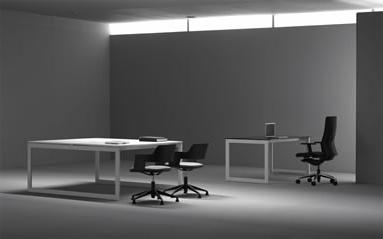 Muebles Oficina Valencia Drdp Vektor System Integral Oficinas Muebles Oficina Mobiliario