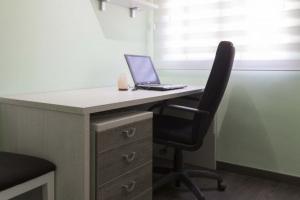 Muebles Oficina Valencia Etdg Muebles Oficina Muebles A Medida Valencia