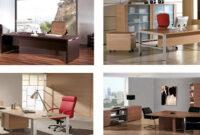 Muebles Oficina Valencia Ftd8 Muebles De Oficina Ideas Para Renovar Tu Espacio Muebles