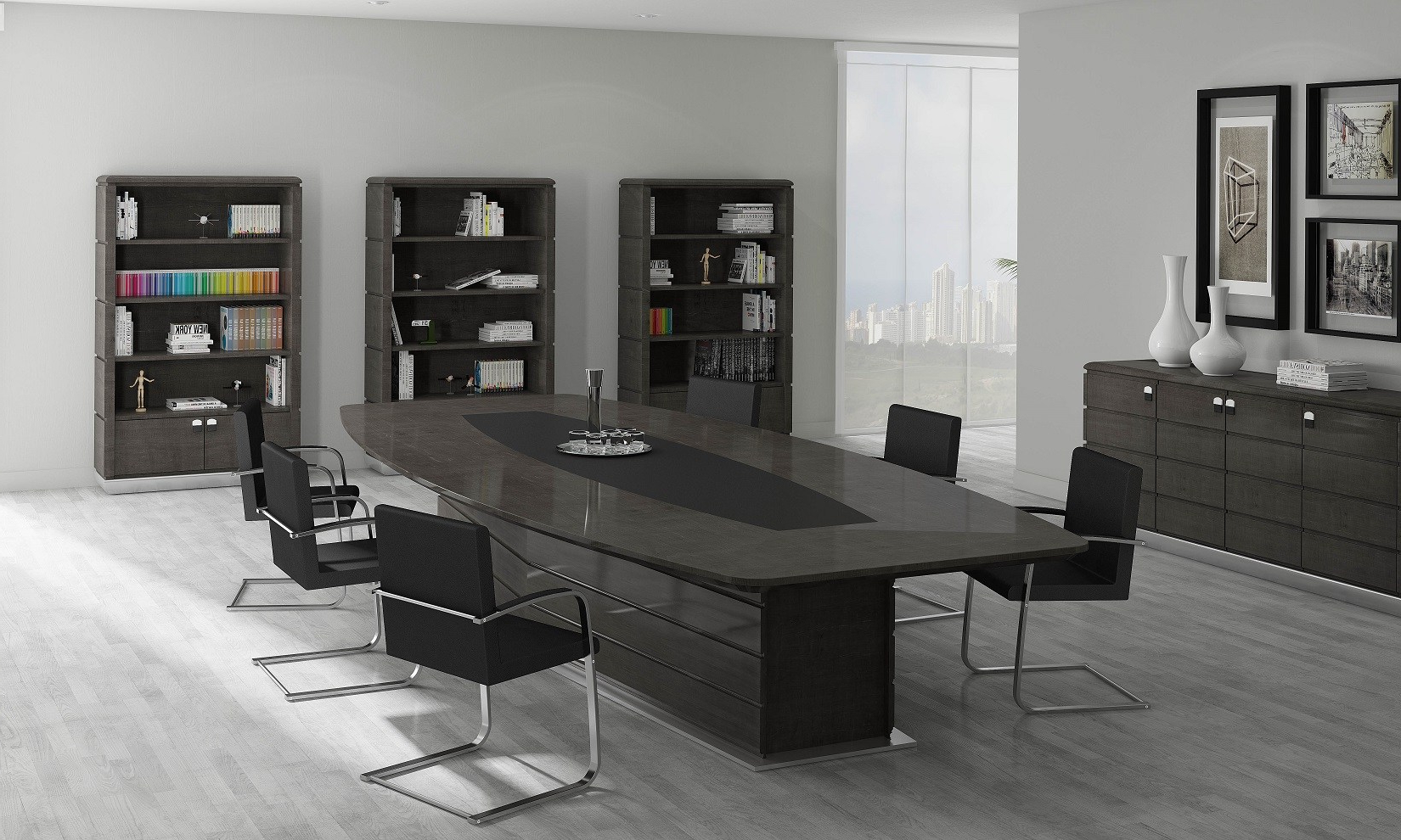 Muebles Oficina Valencia H9d9 Muebles Oficina Valencia Imagenes De Muebles De Oficina