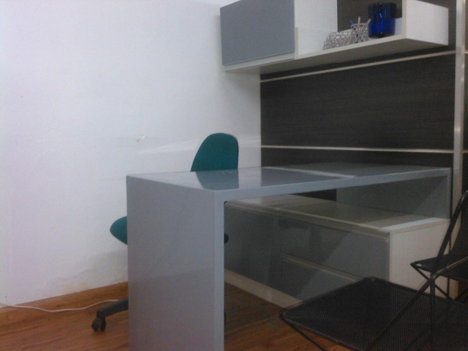 Muebles Oficina Valencia J7do Tienda De Muebles De Oficina Muebles Icina Valencia Idea Creativa