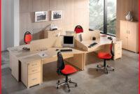 Muebles Oficina Valencia Jxdu Muebles Oficina Valencia Muebles De Icina Valencia Muebles