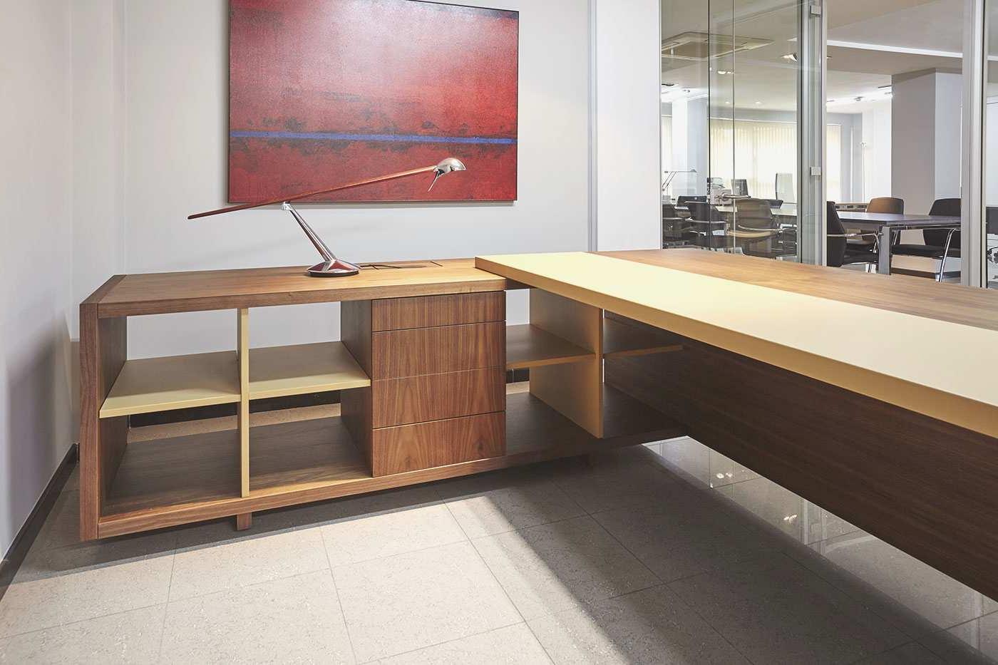 Muebles Oficina Valencia Kvdd Impresionante Showroom Valencia Muebles De Oficina Sillas Y Muebles