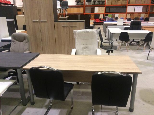 Muebles Oficina Valencia Kvdd Mil Anuncios Muebles Oficina Escritorios En Valencia