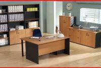 Muebles Oficina Valencia Kvdd Muebles Oficina Valencia Foto Muebles Icina Mobiliario Ercial