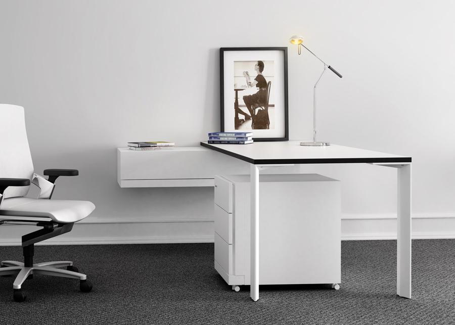 Muebles Oficina Valencia Mndw Crecimiento Del Sector Del Mueble De Oficina Ofival