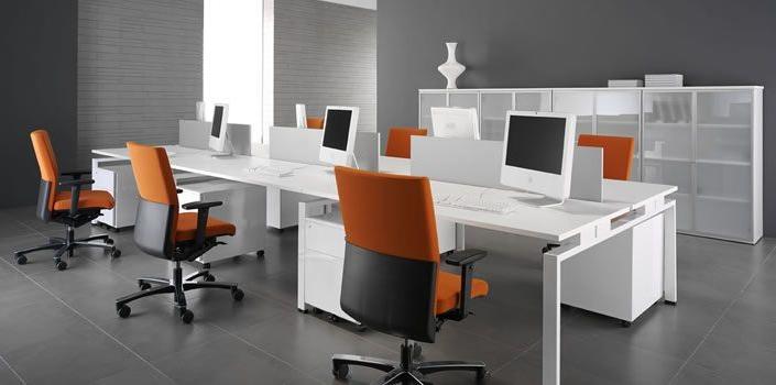 Muebles Oficina Valencia S5d8 Mobiliario Oficina Empresa Integral Oficinas Muebles Valencia Deco