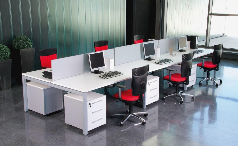 Muebles Oficina Valencia Thdr Muebles Oficina Valencia Diseà O De Oficinas 3d Diseà O De Oficinas