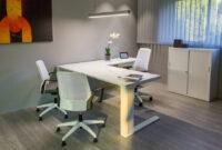 Muebles Oficina Valencia Tldn Gh Electrotermia Ofival
