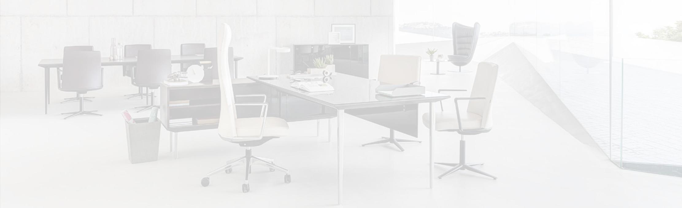 Muebles Oficina Valencia Txdf Muebles De Oficina En Valencia Muebles Montiel Muebles De