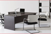 Muebles Oficina Valencia Wddj Mesas De Oficina Valencia Muebles De Icina Iprix Idea