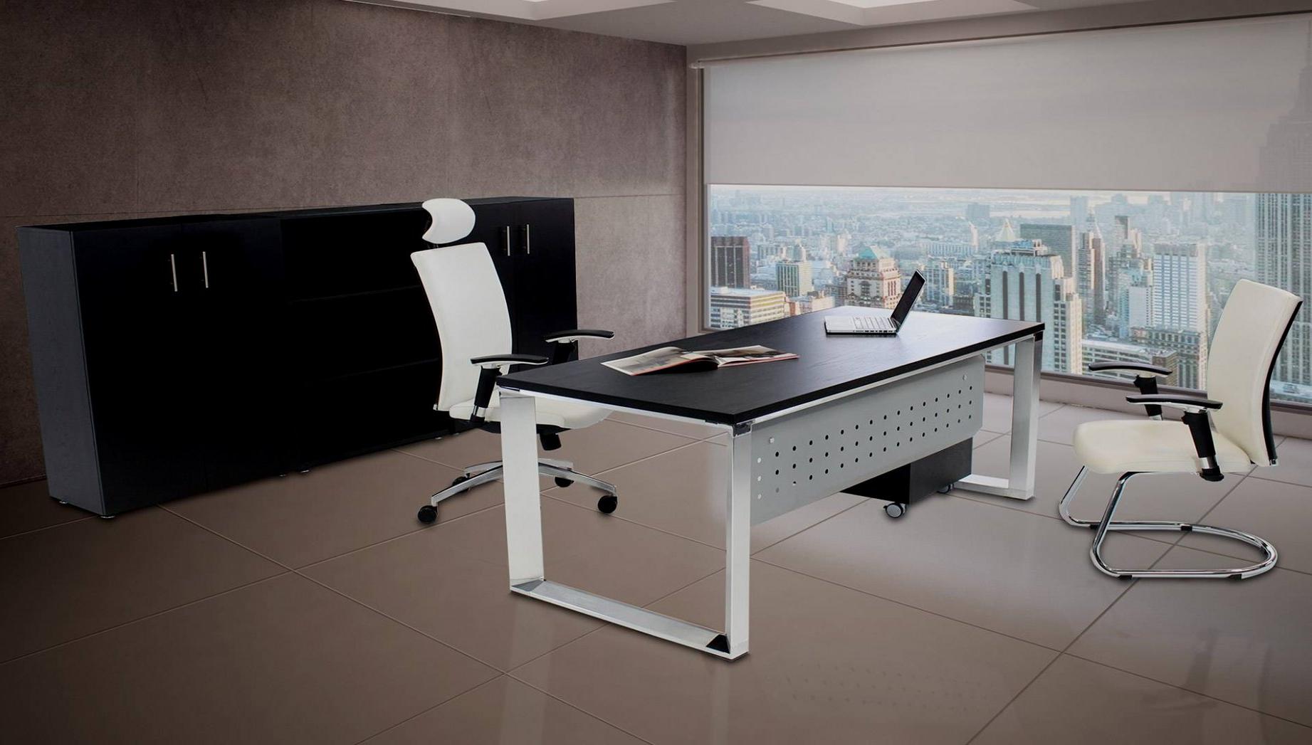 Muebles Oficina Valencia Wddj Muebles Oficina Cordoba Grande El Mà S Eficaz DiseO Muebles De Icina